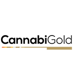 cannabigold logo cbd merk