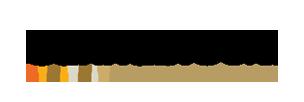 cannabigold logo merk van CBD Zorg
