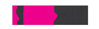 CBD Zorg logo cbd druppel hennep blaadjes